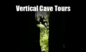 vertical cave tours2